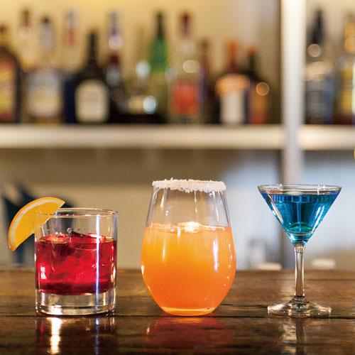 alcohol01